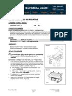 TA04415LA01 door speakers inop .pdf
