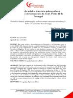 5682-Texto do artigo-18419-1-10-20160930.pdf