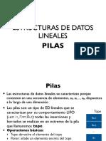 edlineales.pdf
