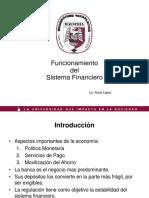 Estructura del Sistema Financiero - Clase 1 y 2 (1)