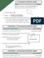 VOILES BA-methodes des contraintes.pptx