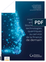 Livre-Blanc-IA-et-Technologies-Quantiques-FINANCE-INNOVATION