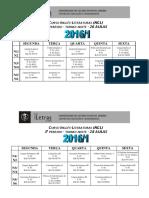 H_2-NGL-2016-1N.pdf