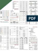 Deutsch-102-Grammar-Notes.pdf
