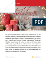 topicalverses-christmas.original