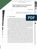 306543078-Ticio-Escobar-La-irrepetible-aparicion.pdf