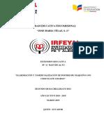 Proyecto cake de maqueño revisión (1)