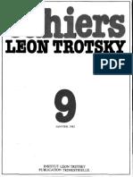 CLT09-Jan-1982.pdf