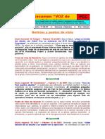 Resumen-Vozcol-B-068.doc