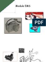 236216802-Module-EMS.pdf