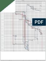 cronograma jorge basadre - documentos