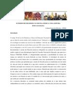 O ensino de Filosofia na educação básica - uma leitura foucaultiana.pdf