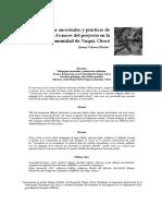 6632-18506-2-PB (1).pdf
