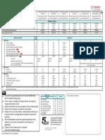 4.0-SBH-(IP)-Toyota-Hilux-Price-List-20181008