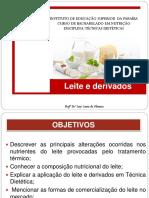 A5 - LEITE E DERIVADOS.pdf