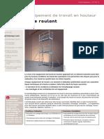 I1F0214.pdf