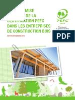 5-13051_coc_guide_construction_bois.pdf