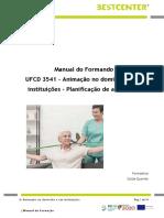 manual_form_curso_2017_POISE - 3541