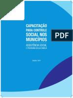 14 Capacitacao_para_controle_social_nos_municipios.pdf