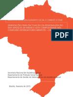 20 CIBOrientacoeS  PACTUAÇÃO DA REGIONALIZAÇÃO s.pdf