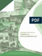 27 Orientacoes Tecnicas da Vigilancia Socioassistencial.pdf