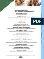 ALAGOAS_2010_ManualparaElaboracaoPMAS.pdf