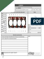 page0104.pdf