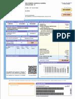 e-Ticket Crédito_I 3281613 (1)
