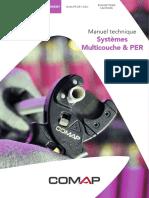 guide_technique_multicoucheavril2019-bd_compressed.pdf