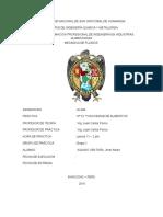 PRACTICA-N-01-DE-MECANICA-DE-FLUIDO-jueves (2)