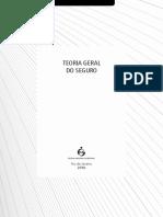 TGS_2016..pdf