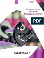 guide_technique_multicoucheavril2019-bd_compressed.pdf