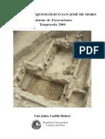 TRANSICIONAL SAN JOSE.pdf