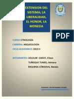 kula.pdf