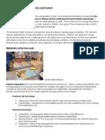 The-Montessori-Mathematics-Curriculum.pdf