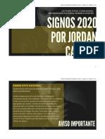 signos_2020_por_jordan_campos_oficial
