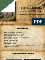 Elpidio-Quirino