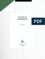 Nocoes_de_Informatica_2016.pdf