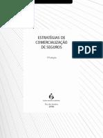 Estrat_Comerc_Seg_2016.pdf