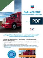 Delo 400 SDE Sales Tool-Kit - share.pdf