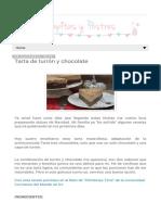tarta-de-turron-y-chocolate.html.pdf
