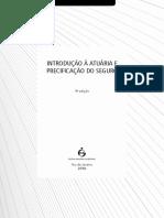 Atuaria_e_Precificacao_2016.pdf