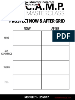 E5-Now-And-After-Grid