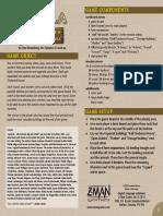agricola-2p-rules.pdf