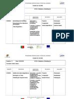 Plano de Sessao_Cidadania e Globalização