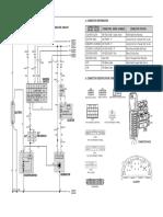 5_008 daewoo multipunto esquema electronico