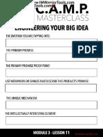 E5-Engineering-Your-Big-Idea