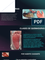 EP DE ENFERMERIA  QUEMADURAS COMPLETO.pptx