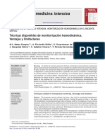 1_tecnicas_ disponibles.pdf