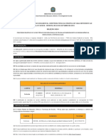 Resultado Final Anal Res Vag Edital 30_2019-2020_1 - CAIE_DRPE_PREN_RIFB_IFB-Anex_compressed.pdf